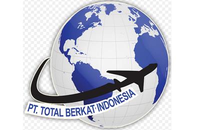 Total Berkat Indonesia